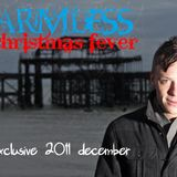 Armless - Christmas Fever (Exclusive Mix December '11)