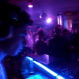 Deejay Grinn - Set Mix (027) by dj-grinn.tk