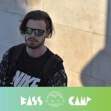 Bass Camp Orfű Podcast 019 w/ Illrock