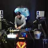 Special Easter Session - 01 - Deetron (Music Man Records) @ Mixmag Magazine Lab London (28.03.2013)