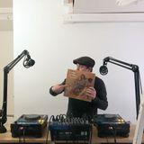 dublab Session w/ Matt Fox
