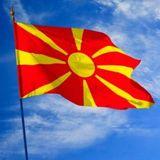 Pays du mois-La république de Macédoine