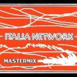 Italia Network Mastermix - Steve Mantovani, David Piccioni (1998)