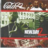 Catch 22 : It's A New Day Vol. 2