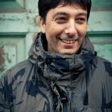 Germany Calling- Rui Da Silva exclusive DJ mix (The Finland Podcast)