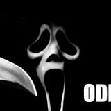 Odious - Anti-Social Behaviour Mix (Hardcore/Darkcore)