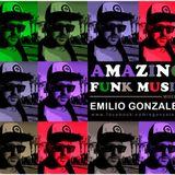 Amazing Funk Music At Soho Lounge