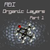 ABI - ORGANIC LAYERS - PART 1