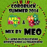 Afro summer 2014 deejay Meo