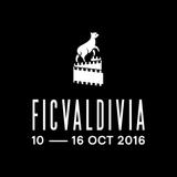 FIC Valdivia 2016 - 12 de octubre
