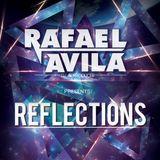 Rafael Avila - Reflections (Original Mix)