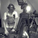 Fraenz Impression Mix 2013 [VideoMix]