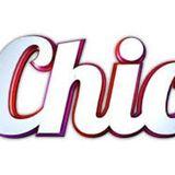 Chic Birmingham Promo Mix 2007