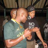 LVeeQ Da Dj-Kabongwe Friday House mix