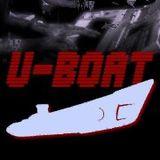 U-boat - Gentse feesten Kinky Star 2012