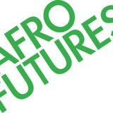 Afrofutures Episode 6: Feat. Matias Aguayo, Pat Les Stache, Alex Smoke and More