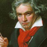 """Ça c'est Classique #80 x """"Concertul Nr.5 pentru pian și orchestrăˮ de Ludwig van Beethoven."""