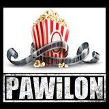 PAWILON Sezon 4 Epizod 6