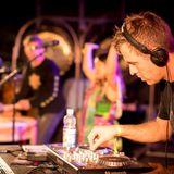 DJ Solar Dragon - Calling of the Hathors