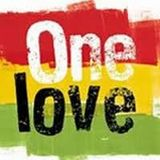"""One Love"" Mix...Calling All Ravers !!"