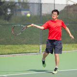 Le Sport par derrière, c'est encore meilleur - Tennis : la réforme de la Coupe Davis