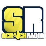 Scratch Radio DAB Promo