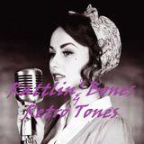 Rattlin' Bones & Retro Tones - Gypsy Mojo