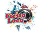 Dj Stimpy@Fiesta Loca Goes Illusion 07/05/11