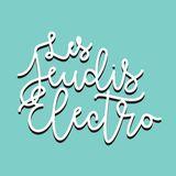 Live @ Les Jeudis Electro festival (Thonon-les-Bains)