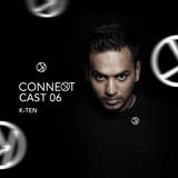 Connekt Cast - K-Ten