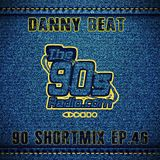90's ShortMix Episode 46