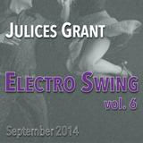 Electro Swing vol. 6