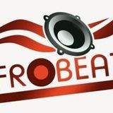 Fresh Afrobeats 2017