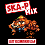 SKA-P Mix By Eduard Dj - Impac Records