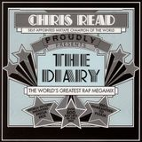 Chris Read - The Diary Mixtape