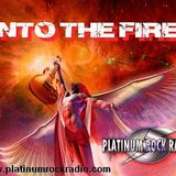 Into The Fire with Phil Schofield - 1st May 2015