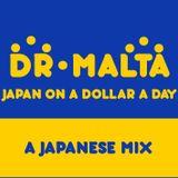 Japan On a Dollar a Day