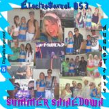 Digitally Imported Radio - MissDVS - ElectroSexual 053 (August 2014) Summer Shinedown