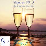Brig J.E. - Euphoria Pt. 1 (This Is My House Series Mix 7)