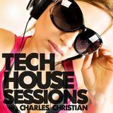 Tech House Sessions | Mixtape