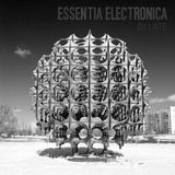 dj late - essentia electronica - 2nd coming [1-5-16]