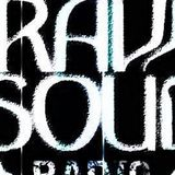 """Jahrrell on RawSoulRadioLive.com ,""""The Essential Soul Show"""" [Extended Show] ,28th Jan 2018"""