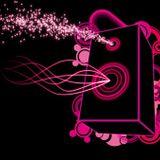 DJ-Desire's 'Blast The Speakers' Mix