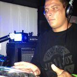 Mix Beatback Deep House Mai 2013