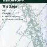 b1 - trancesetters (the saga_ original censored mix)