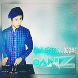 ►MixX SESION LOCO#2 ♫ [DEEJAY-DANZ] ♫