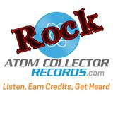 AtomCollectorRecords.com ROCK SHOW - 28th November 2017