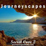 PGM 178: Secret Cove 2