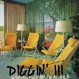 Diggin' III