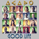 ***** Good Life ***** HOUSE MIX by AGAPO